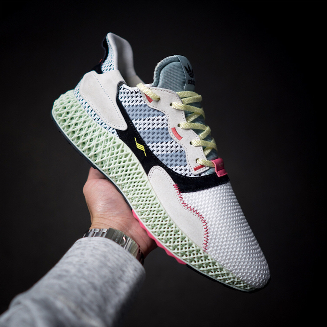 adidas-zx-4000-4d-white-release-201811