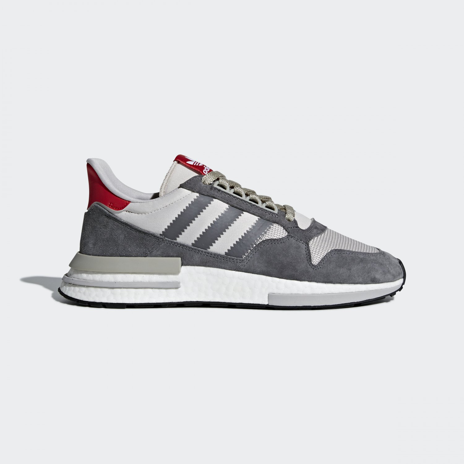 adidas-zx-500-rm-b42204-release-20180707