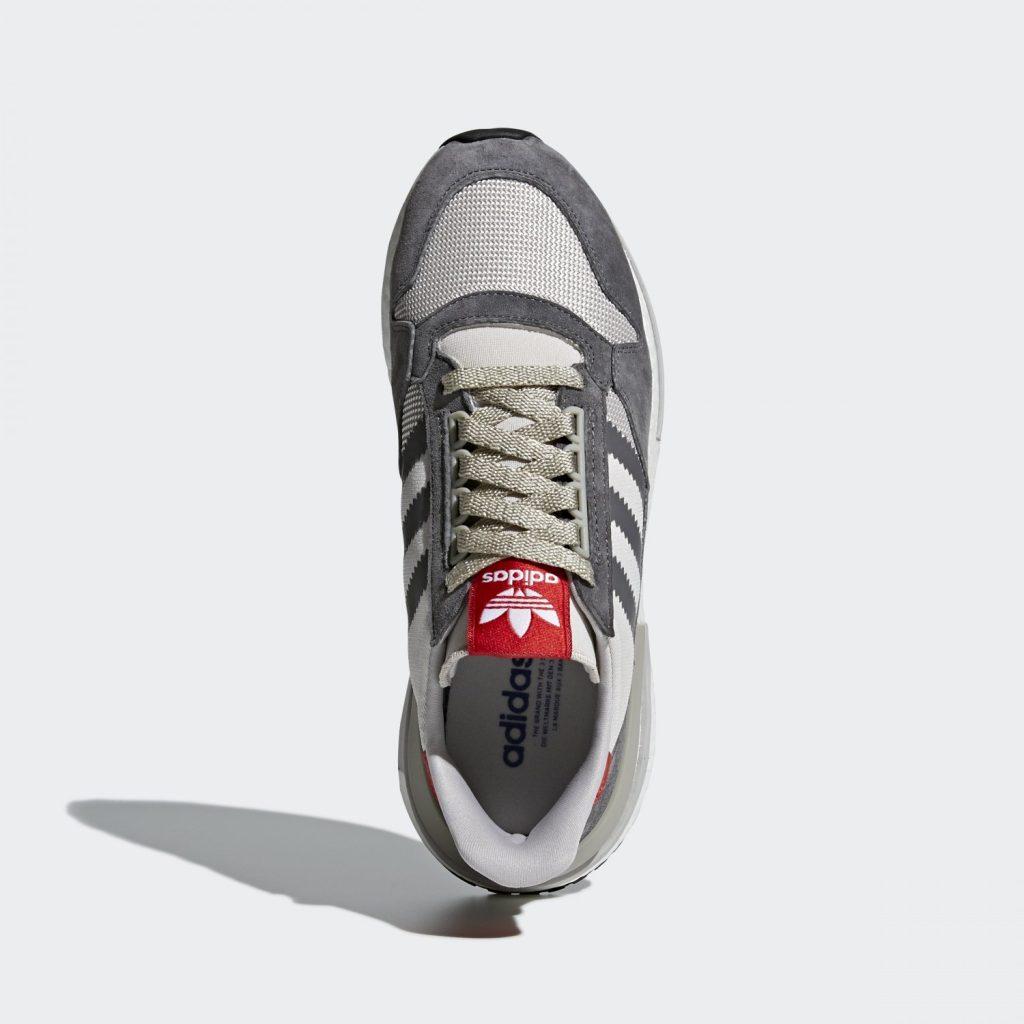 adidas-zx-500-rm-b42204-release-20180707