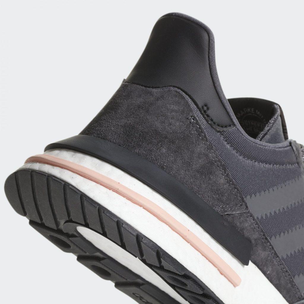 adidas-zx-500-rm-b42217-release-20180707