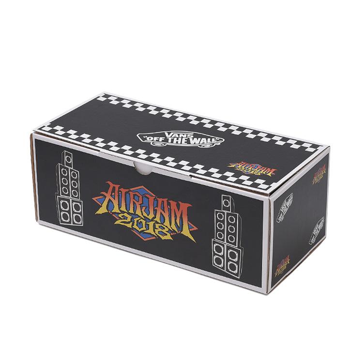 airjam-2018-vans-oldskool-release-20180717