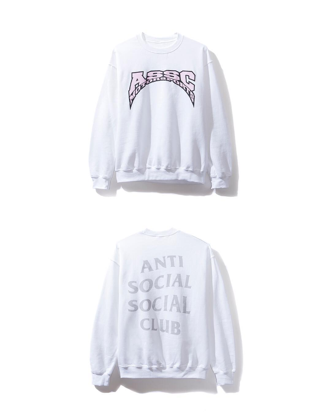antisocialsocialclub-2018-fall-winter-collection-release-20180804