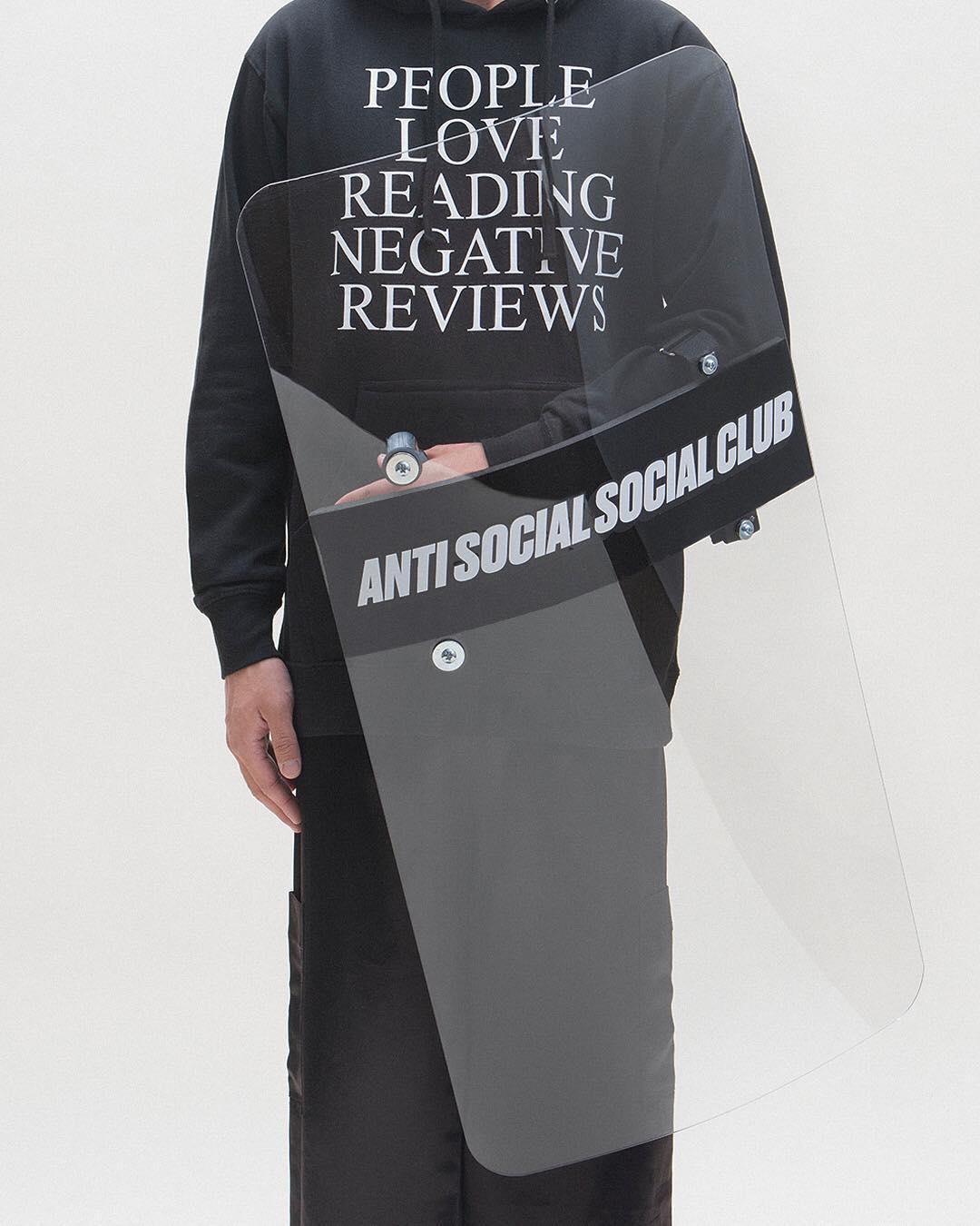antisocialsocialclub-2018-fall-winter-collection-release-20180804