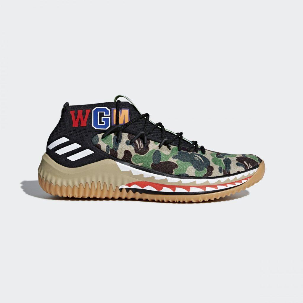 bape-a-bathing-ape-adidas-dame-4-green-release-20180218