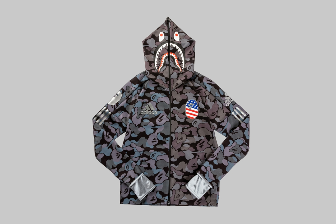 bape-a-bathing-ape-adidas-football-release-20190202