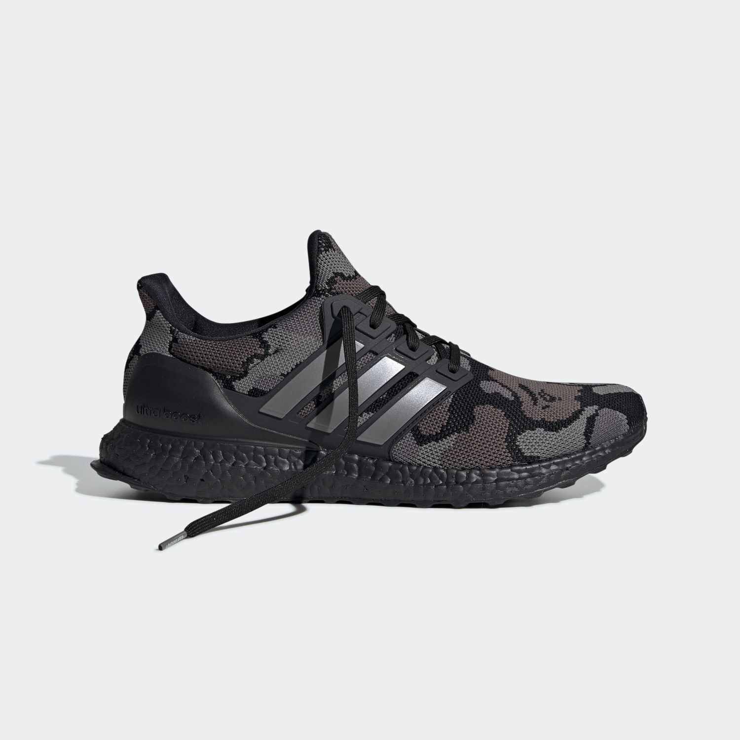 bape-a-bathing-ape-adidas-ultra-boost-black-release-20190202