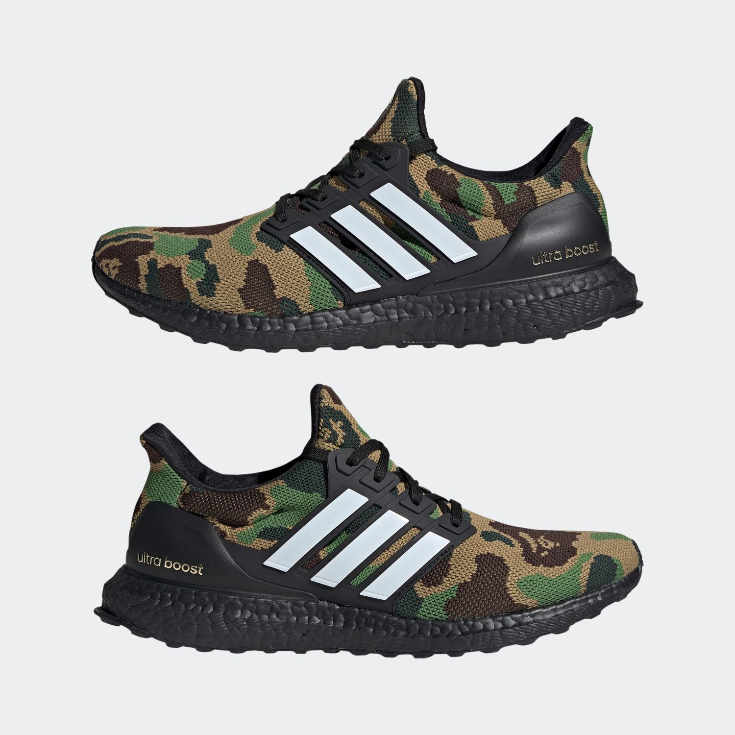 bape-a-bathing-ape-adidas-ultra-boost-green-release-20190202