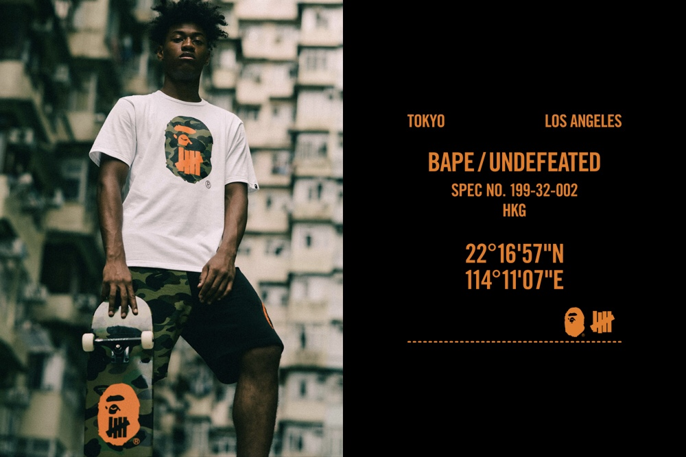 bape-a-bathing-ape-undefeated-hong-kong-edition-release-20180721