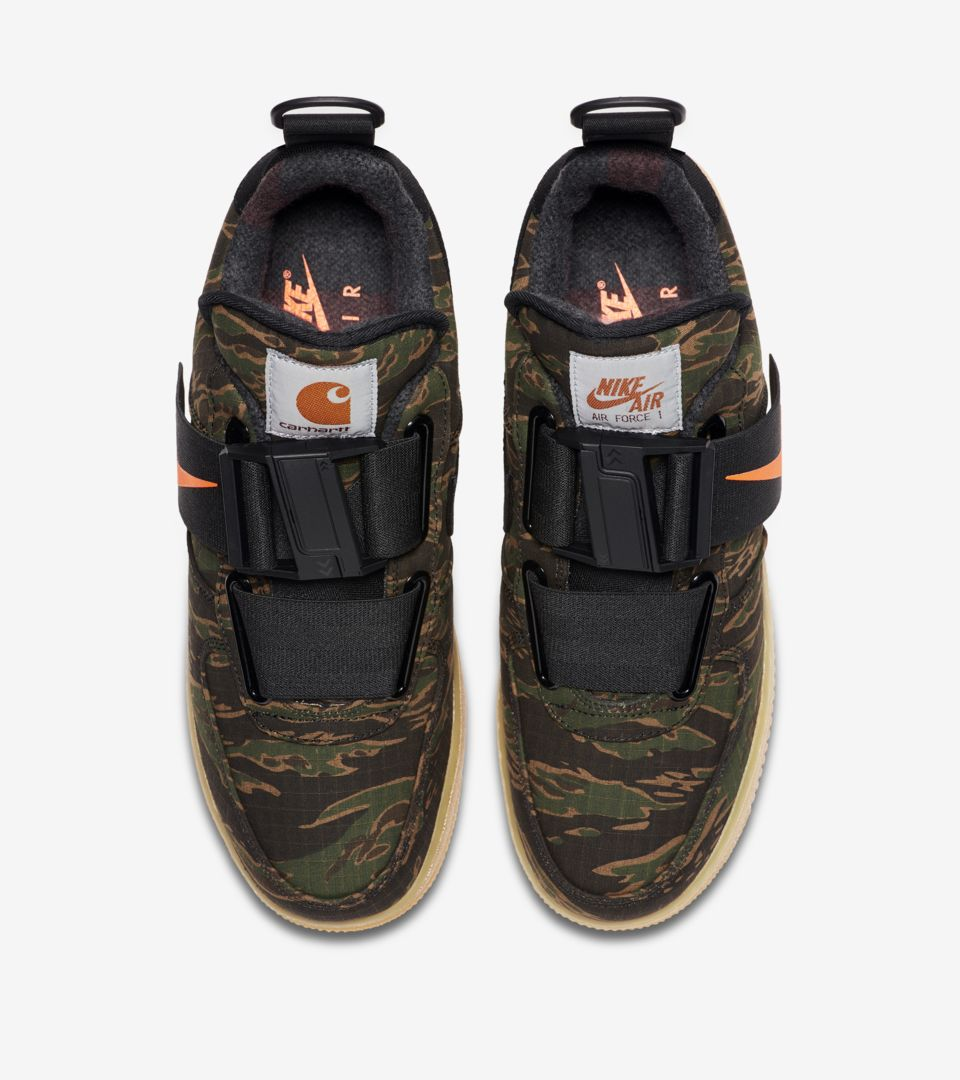 carhartt-nike-air-force-1-air-max-95-vandal-release-20181206