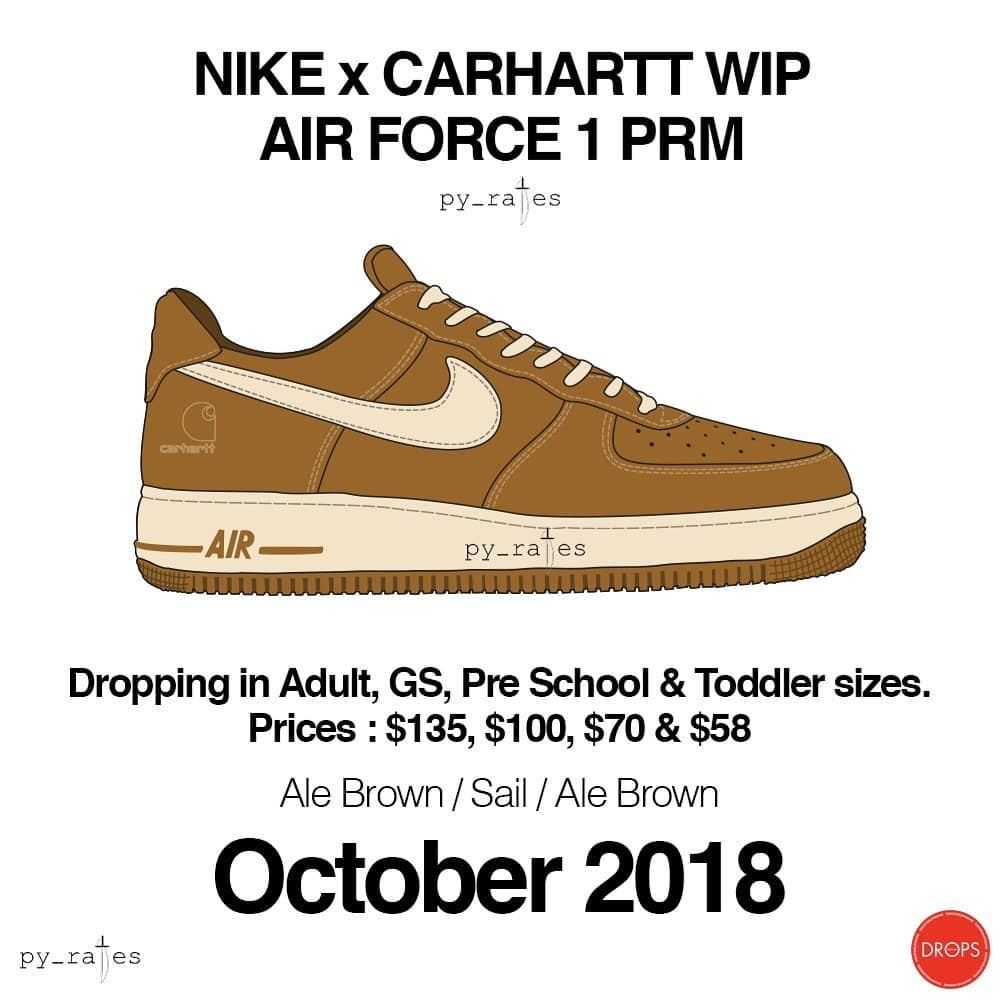carhartt-nike-air-force-1-release-201810
