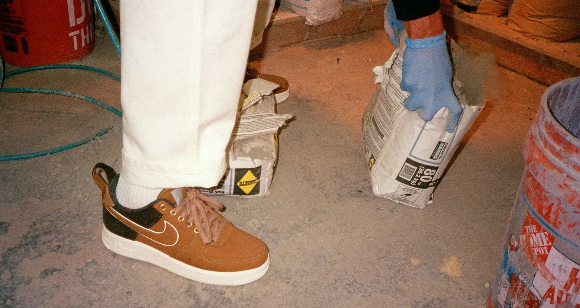 carhartt-nike-collaboration-release-20181206-2