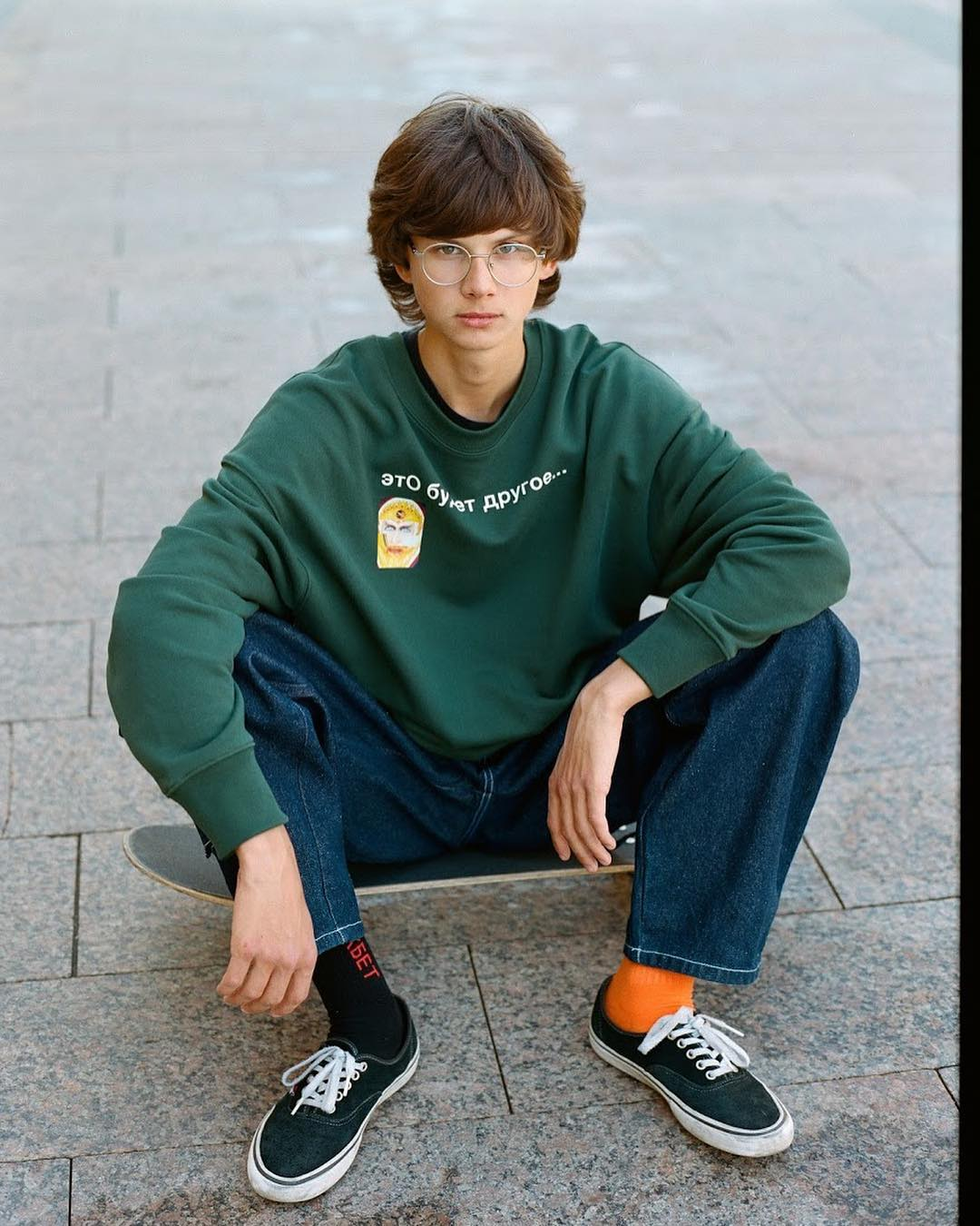 gosha-rubchinskiy-paccbet-2018-collection