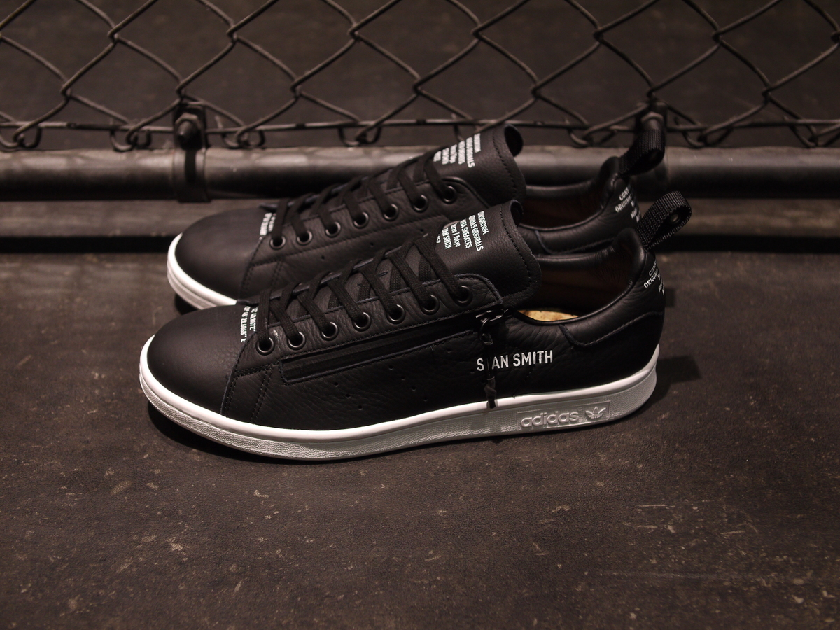 mita-sneakers-adidas-stan-smith-release-20180707