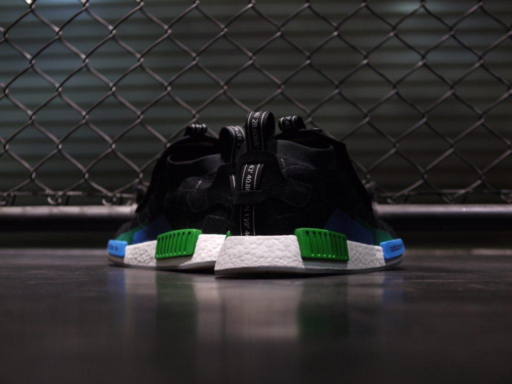 mita-sneakers-adidas-nmd-ts1-pk-release-20180707
