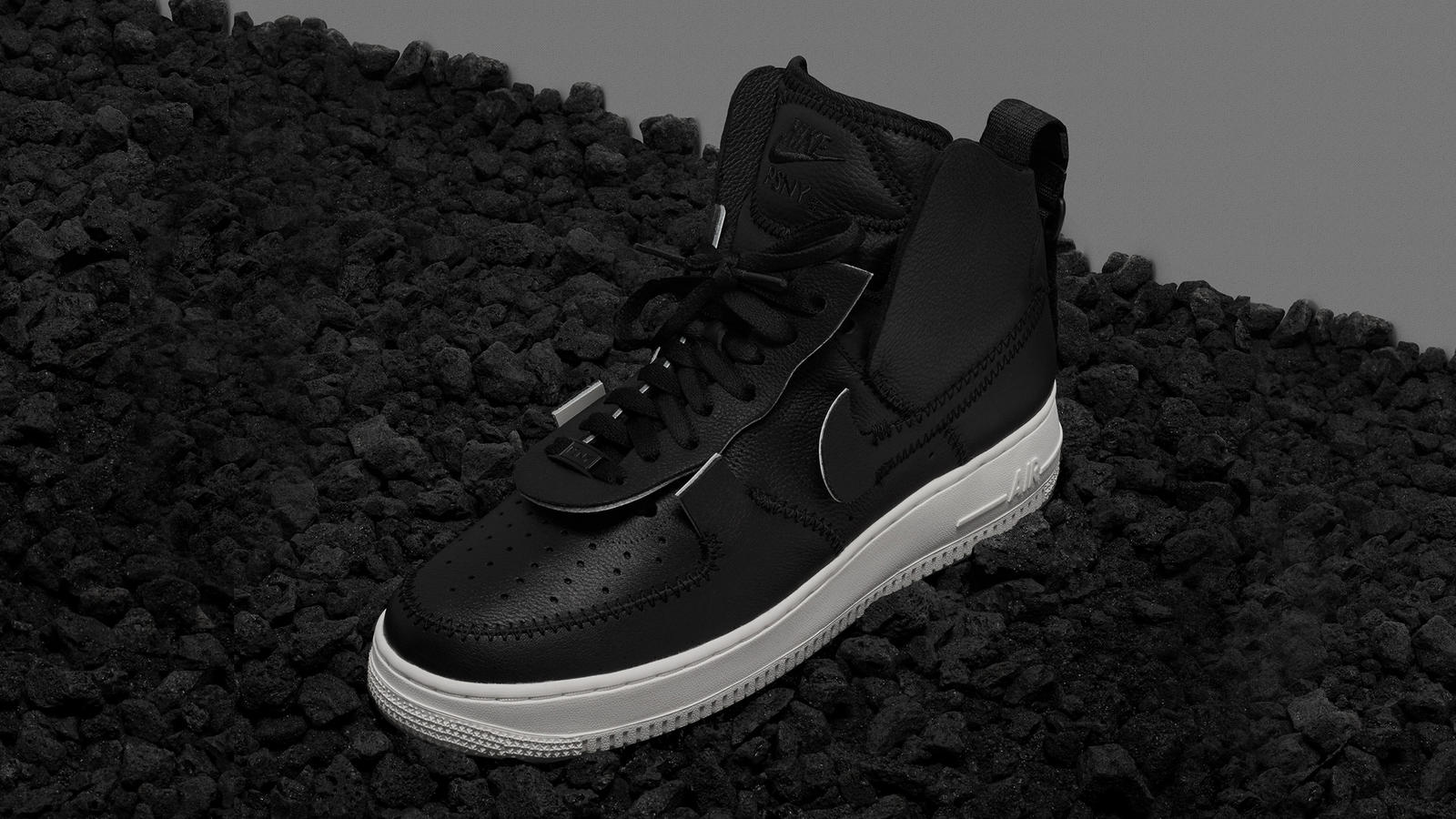 nike-air-force-1-high-psny-black-release-20180905