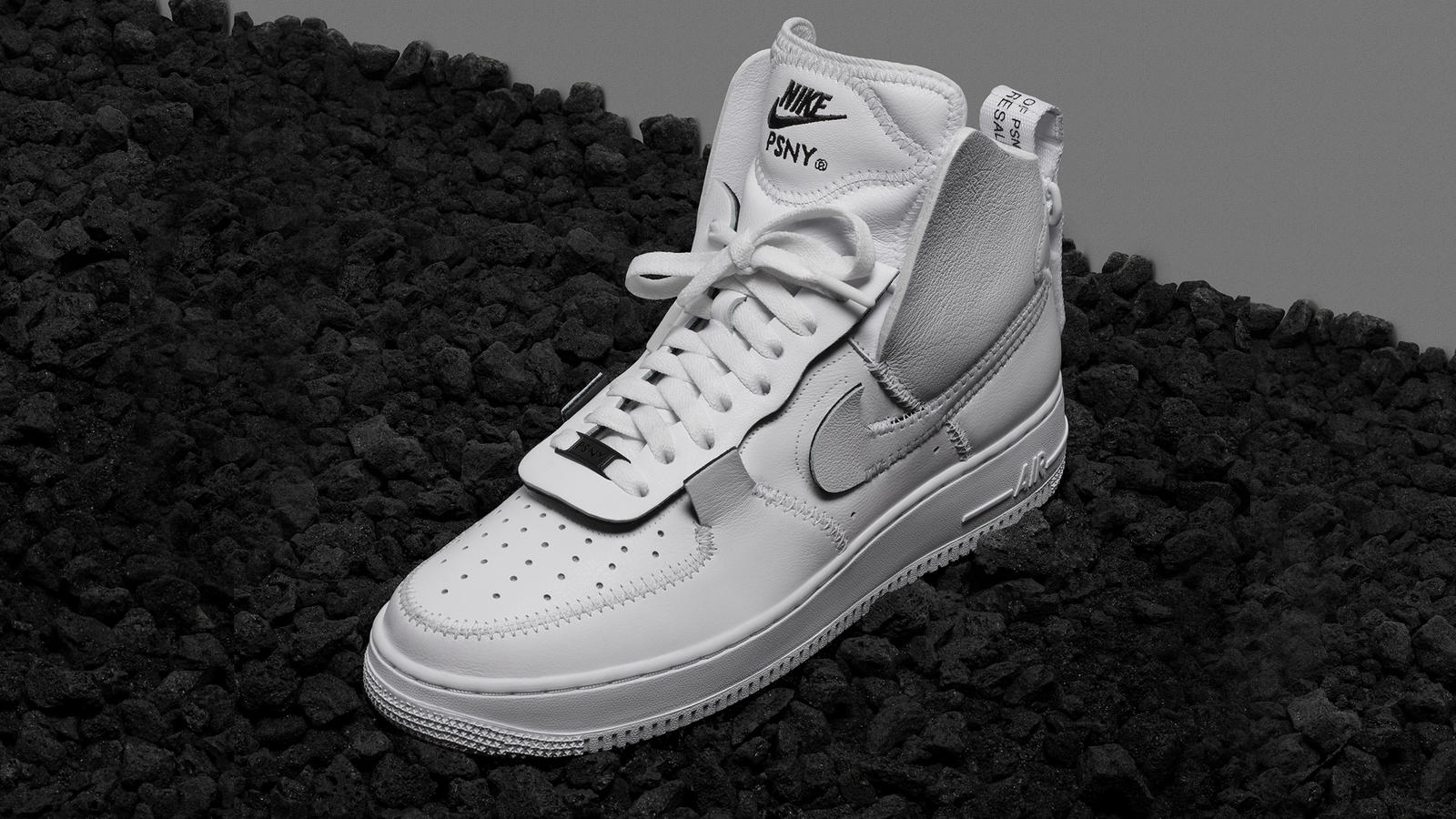 nike-air-force-1-high-psny-white-release-20180904