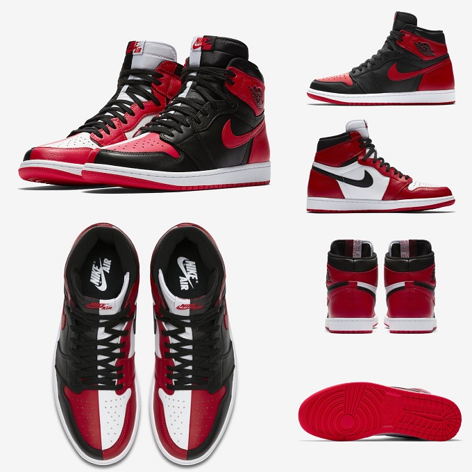 nike-air-jordan-1-homage-to-home-ar9880-023-release-20185019