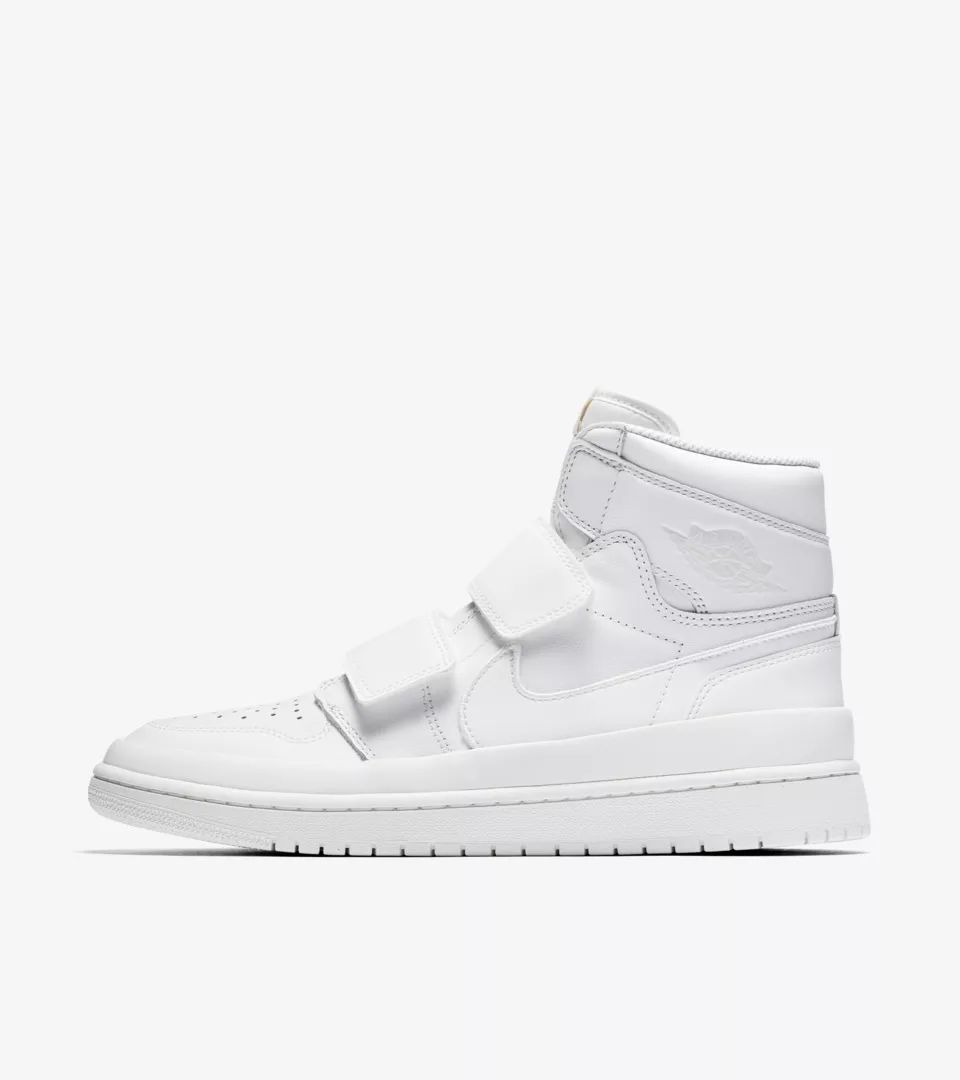 nike-air-jordan-1-retro-high-double-strap-summit-white-light-cream-jp-aq7924-100-release-20180720