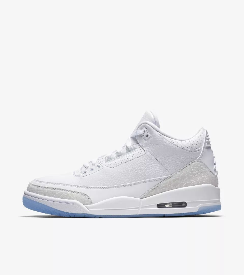 nike-air-jordan-3-white-white-136064-111-release-20180728
