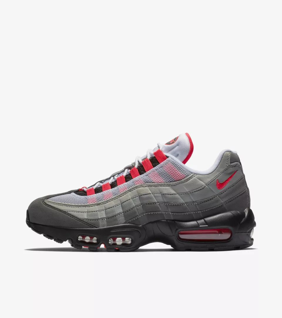 nike-air-max-95-solar-red-at2865-100-release-20180719