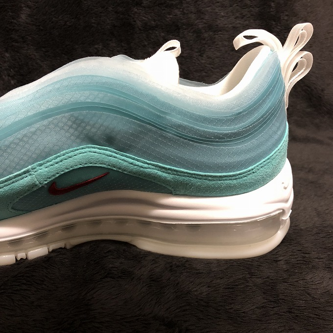nike-air-max-97-sh-kaleidoscope-cash-ru-shanghai-review