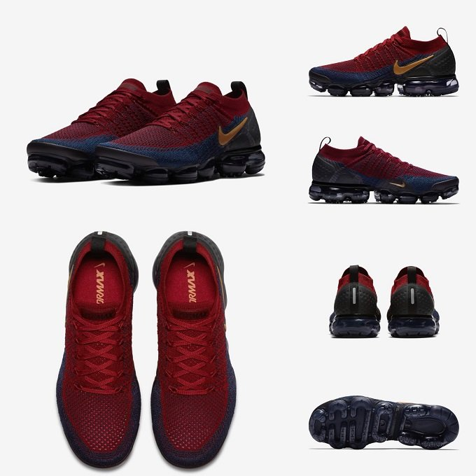 nike-air-vapormax-2-vapormax-2-flyknit-team-red-obsidian-black-942842-700-release-20180712