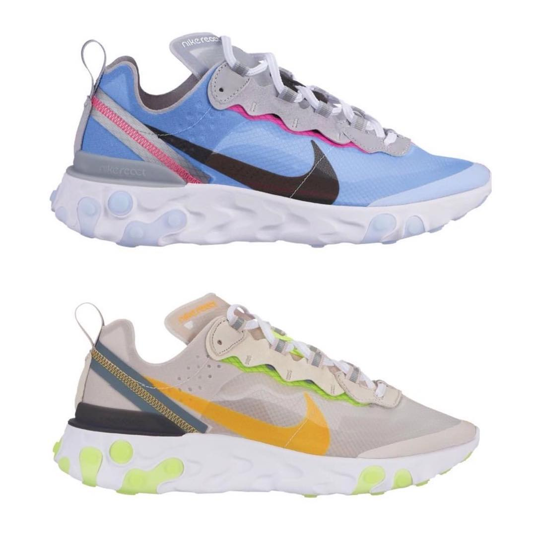nike-react-element-87-2019-leak