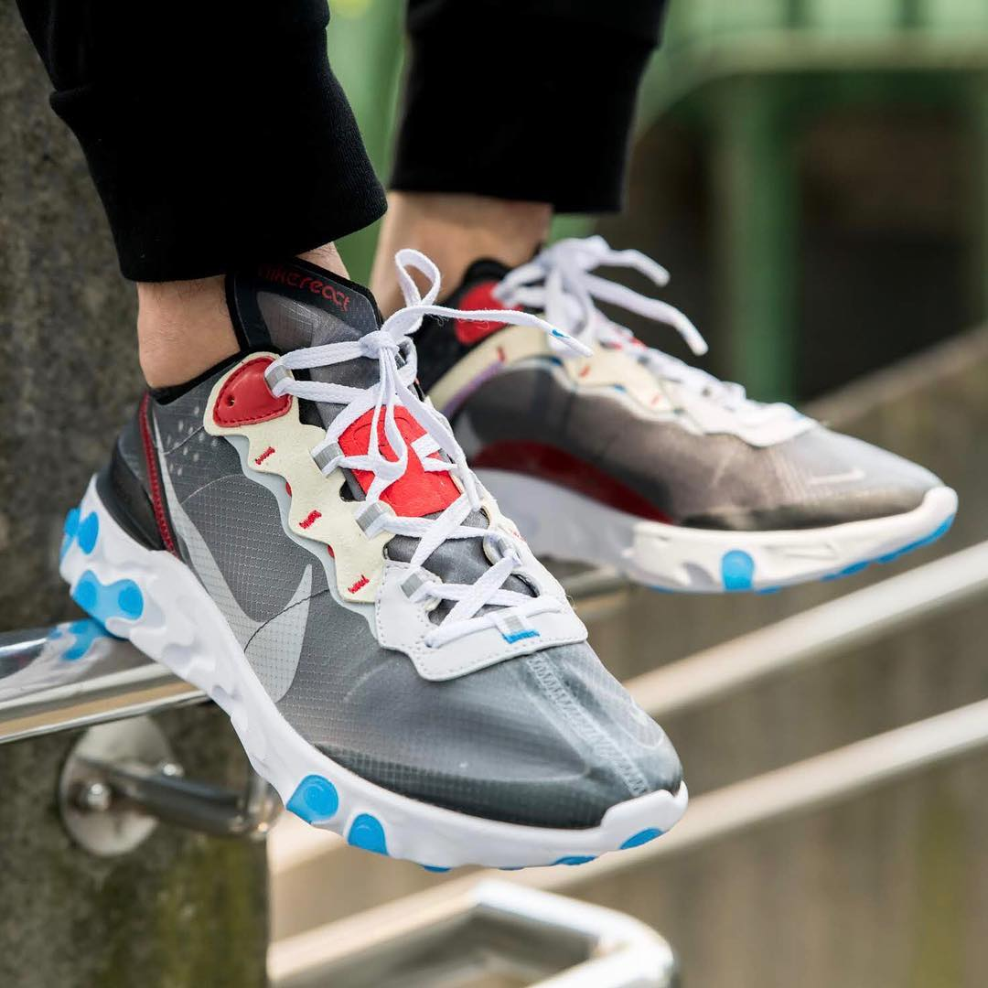 nike-react-element-87-aq1090-002-release-20180814