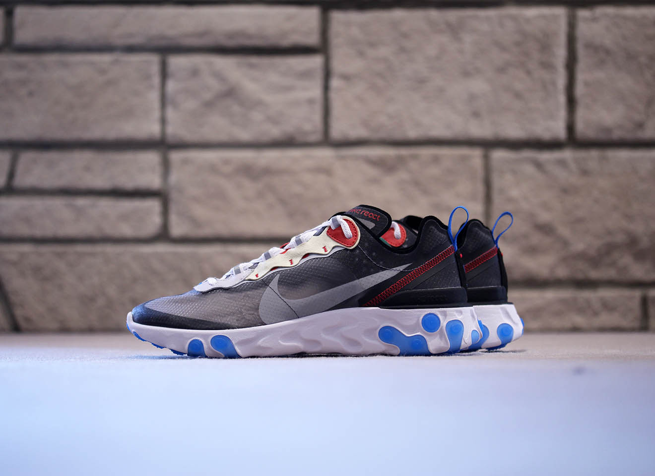 nike-react-element-87-aq1090-003-release-20180814