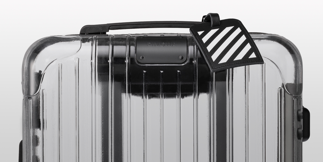 79b72220e8 off-white-rimowa-collaboration-suitcase-release-20180707