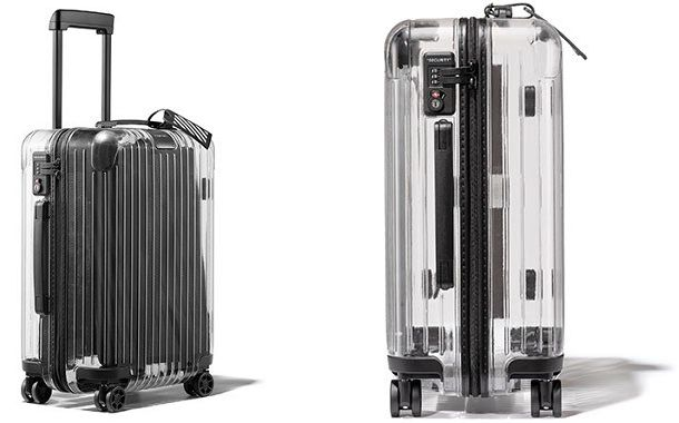 off-white-rimowa-collaboration-suitcase-release-20180707
