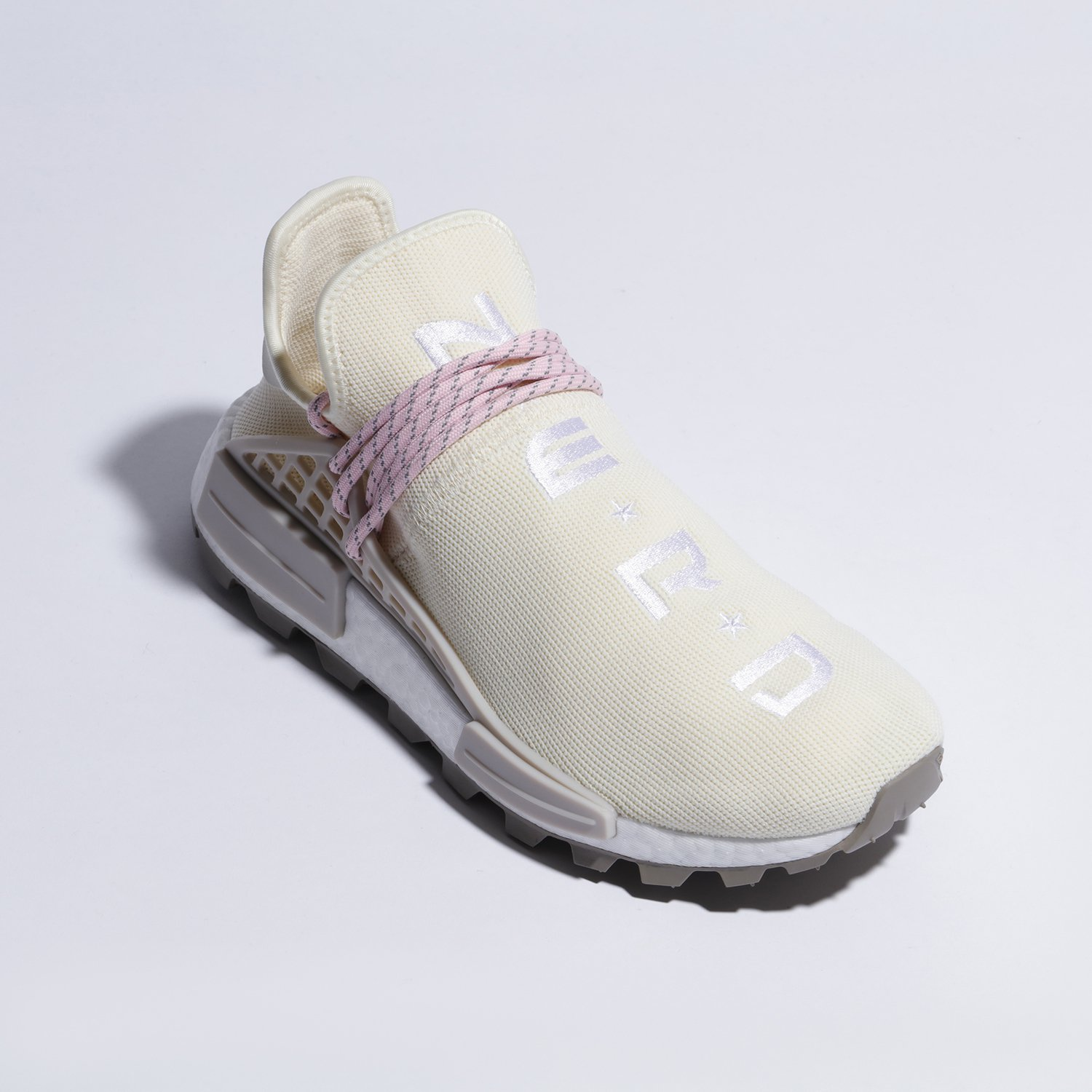 pharrell-williams-adidas-pw-hu-nmd-nerd-ee8102-release-20180804