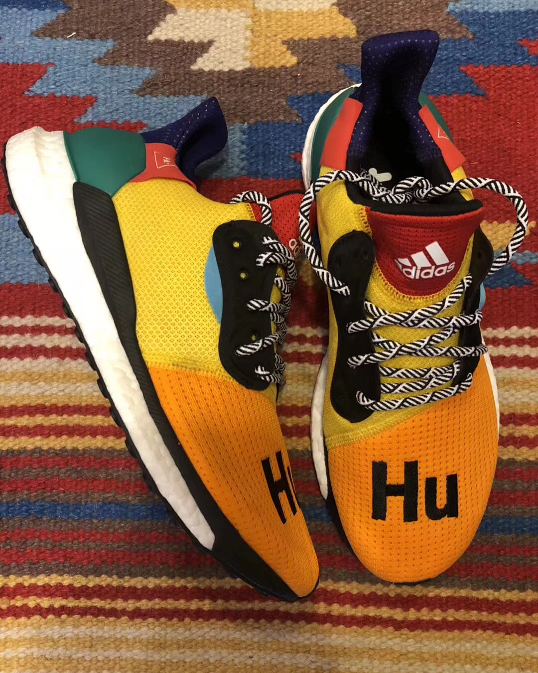 pharrell-williams-adidas-solar-hu-glide-st-leak