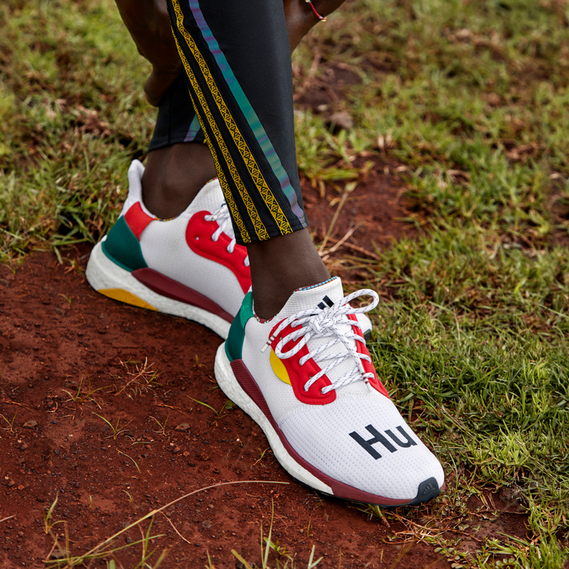 pharrell-williams-adidas-solar-hu-release-20180908