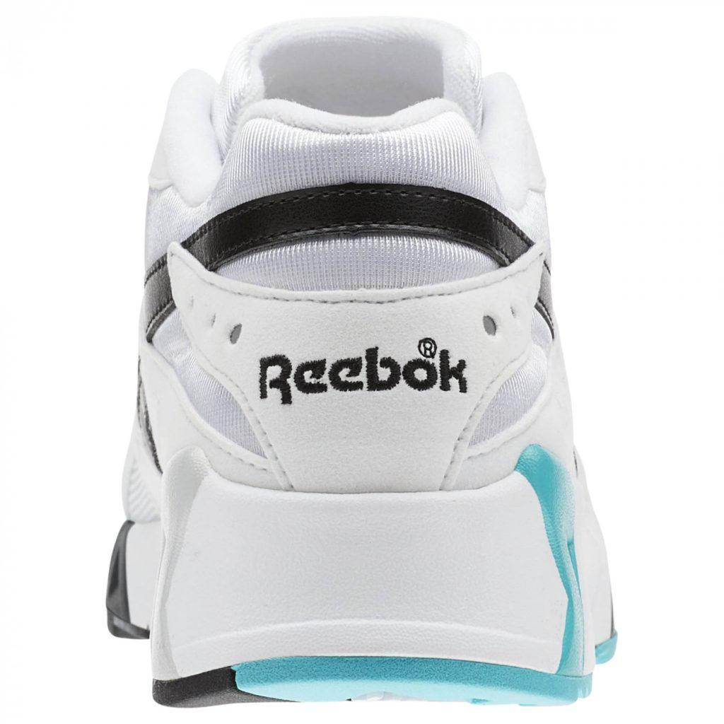 reebok-classic-aztrek-og-cn7067-release-20180719