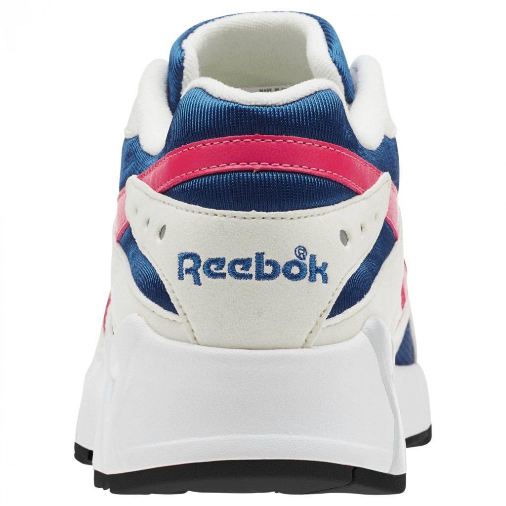 reebok-classic-aztrek-og-cn7068-release-20180719