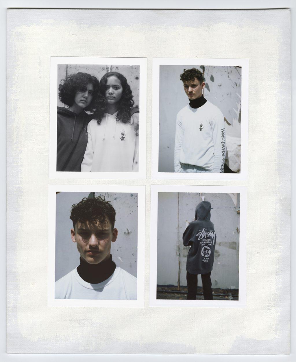 stussy-i-d-magazine-2018-collaboration-release-20180713