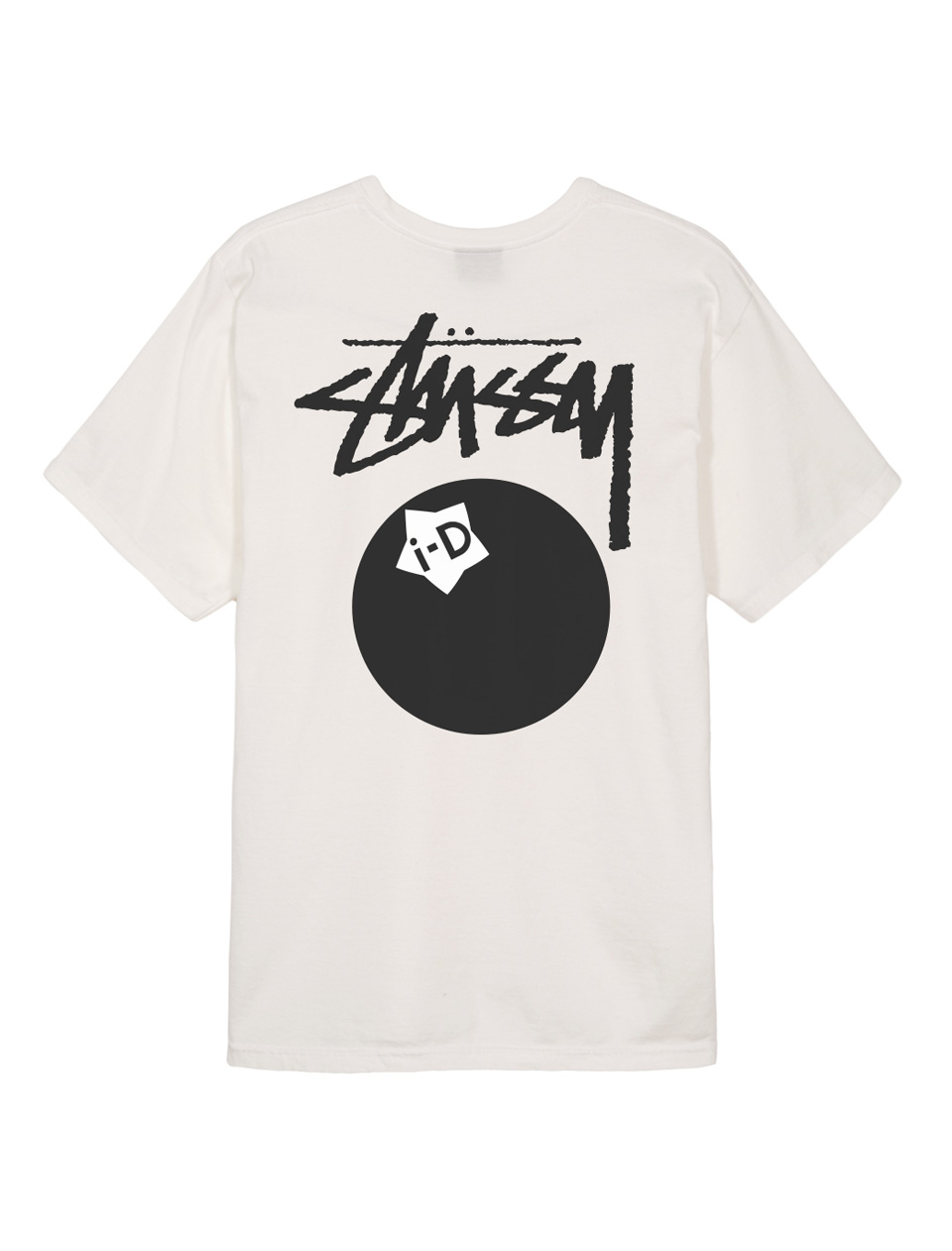 stussy-i-d-magazine-2018-collaboration-release-20180713