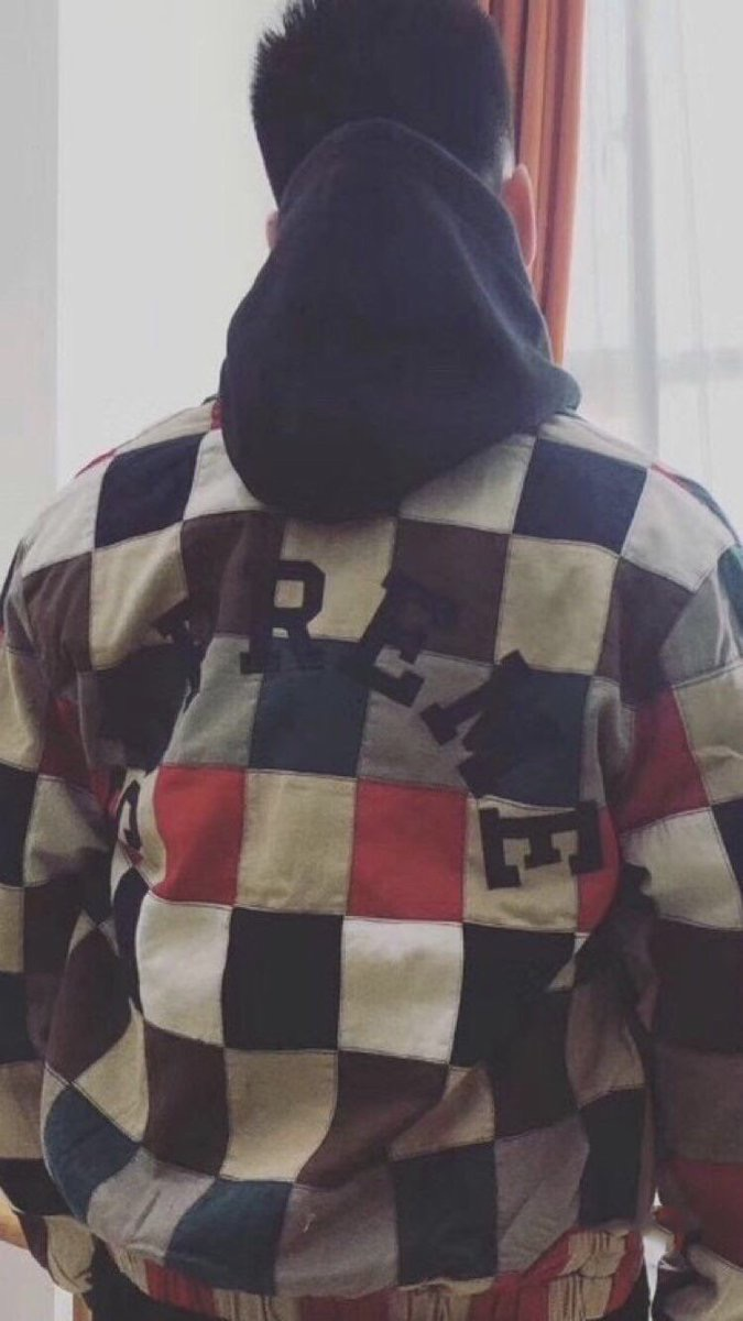 supreme-18aw-fall-winter-unseen-jacket-leak