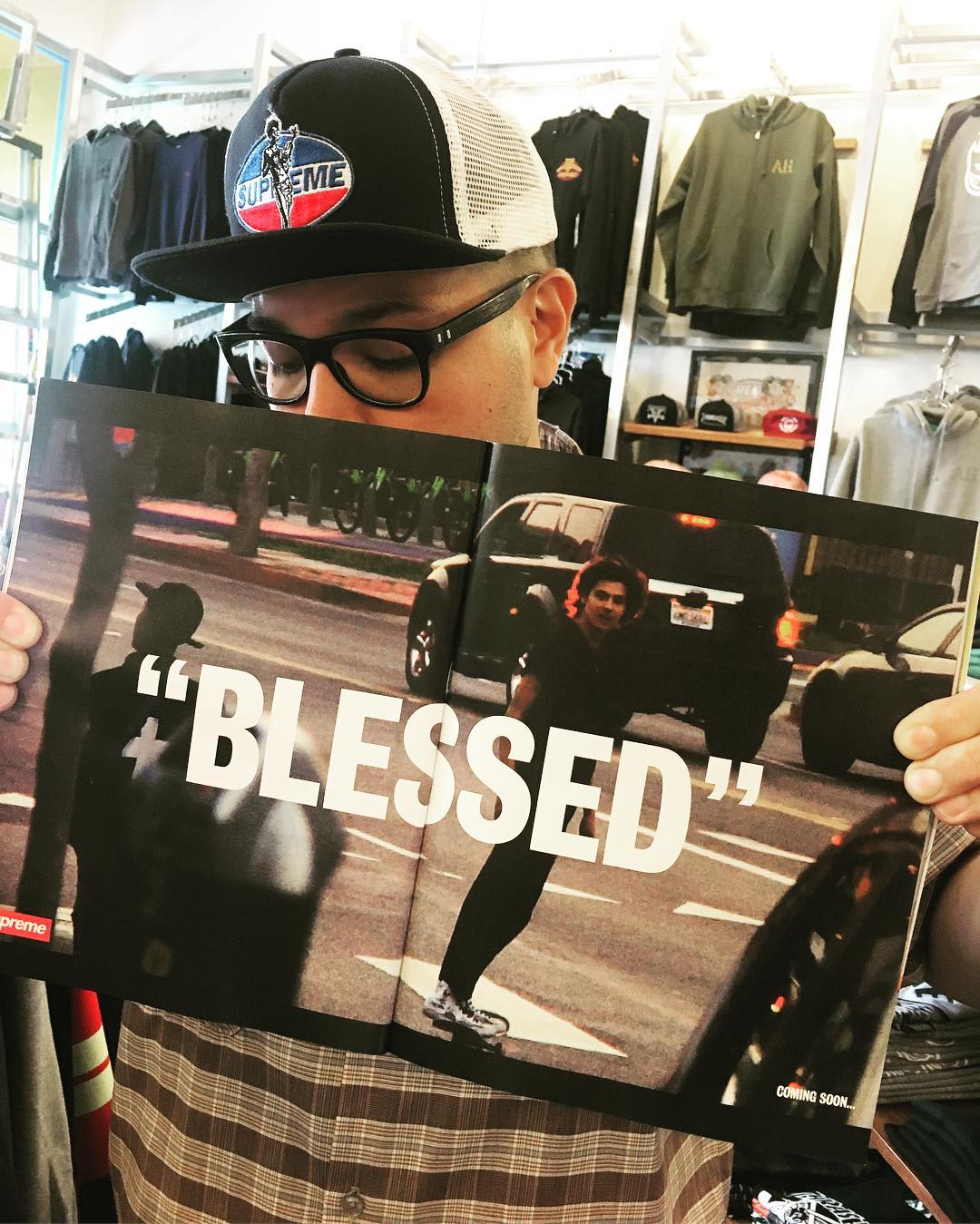 supreme-blessed-video-18aw-fall-winter