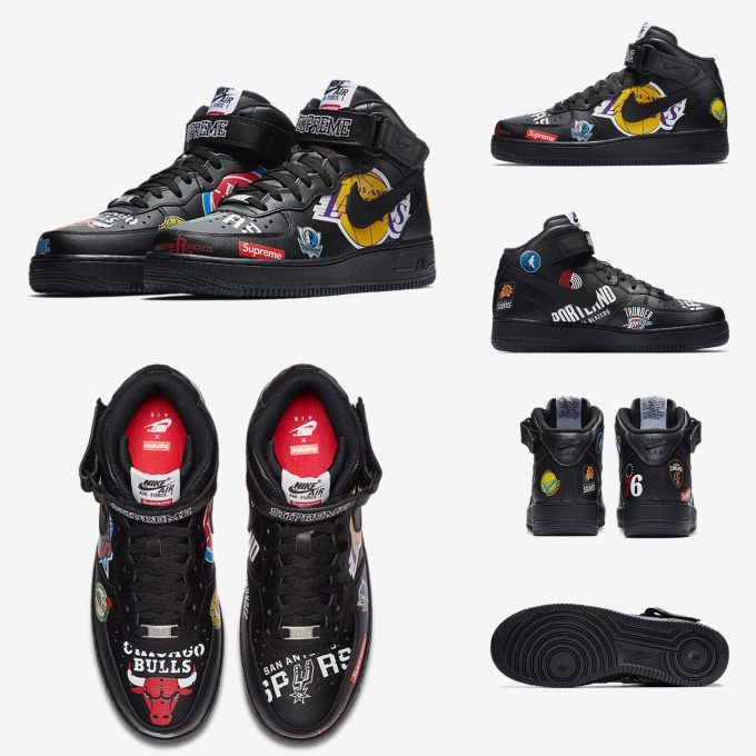 supreme-nba-nike-air-force-1-mid-2018ss-black-release-20180310