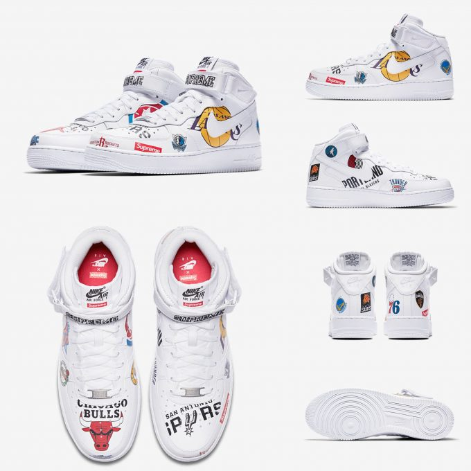 supreme-nba-nike-air-force-1-mid-2018ss-white-release-20180310