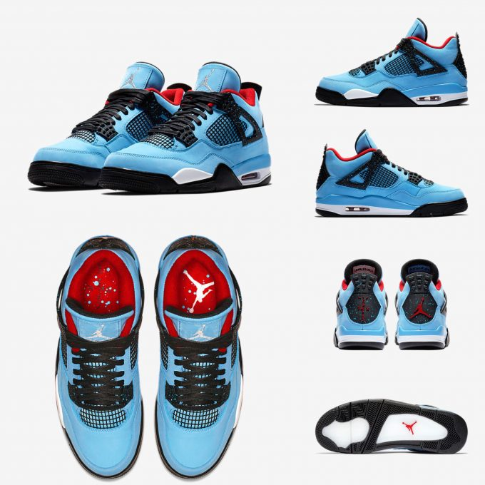 travis-scott-nike-air-jordan-4-houston-oilers-308497-406-release-20180609