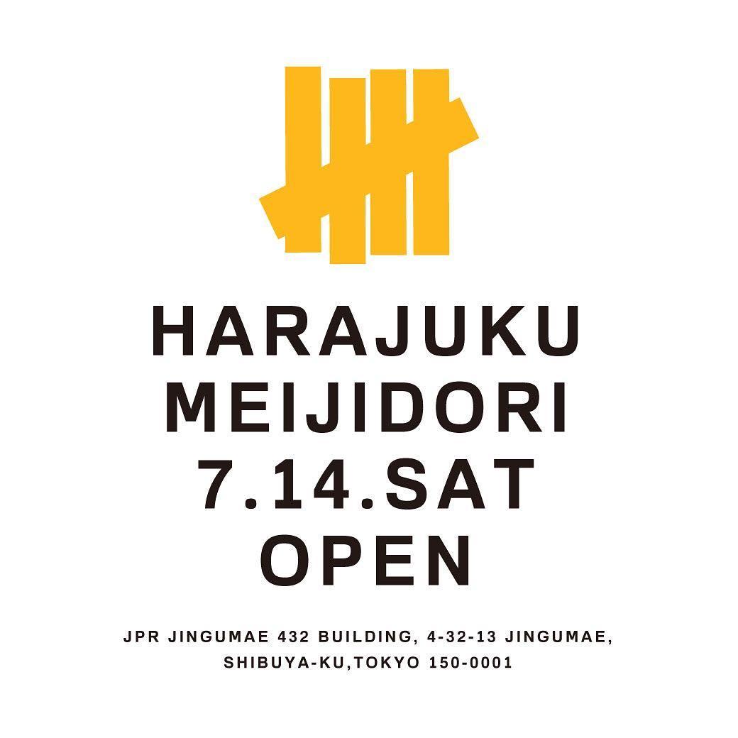 undefeated-harajuku-meiji-douri-open-20180714