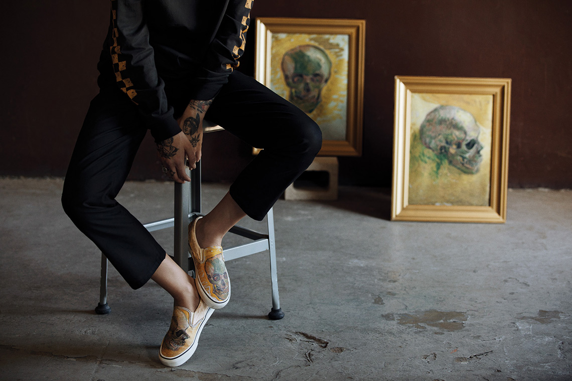 vincent-van-gogh-vans-2018-collaboration-collection-release-20180803