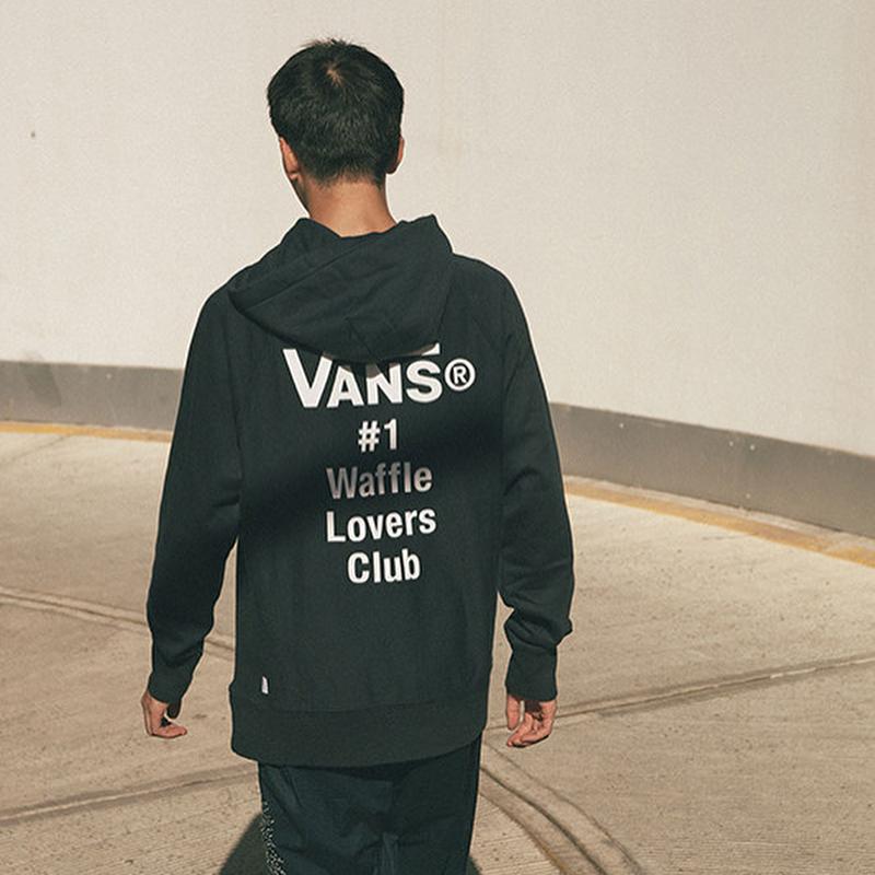 wtaps-vans-2018-collaboration-release-20180728