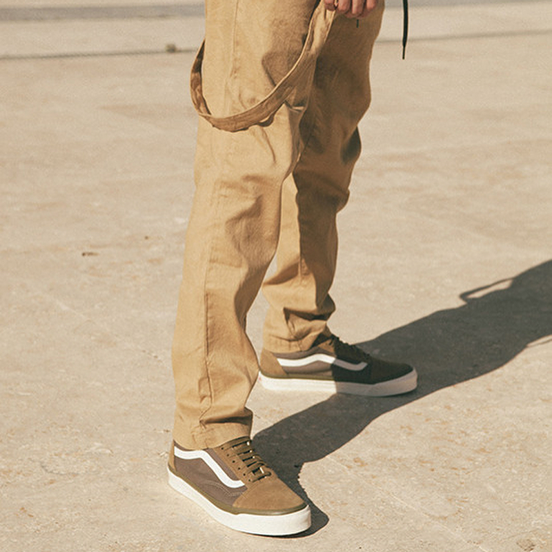 wtaps-vans-2018-collaboration-release-20180728