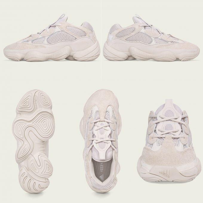 yeezy-500-blush-db2908-release-20180414