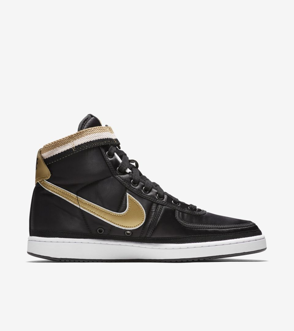 nike-vandal-high-supreme-black-metallic-gold-red-metallic-silver-ah8652-002-600-release-20180808