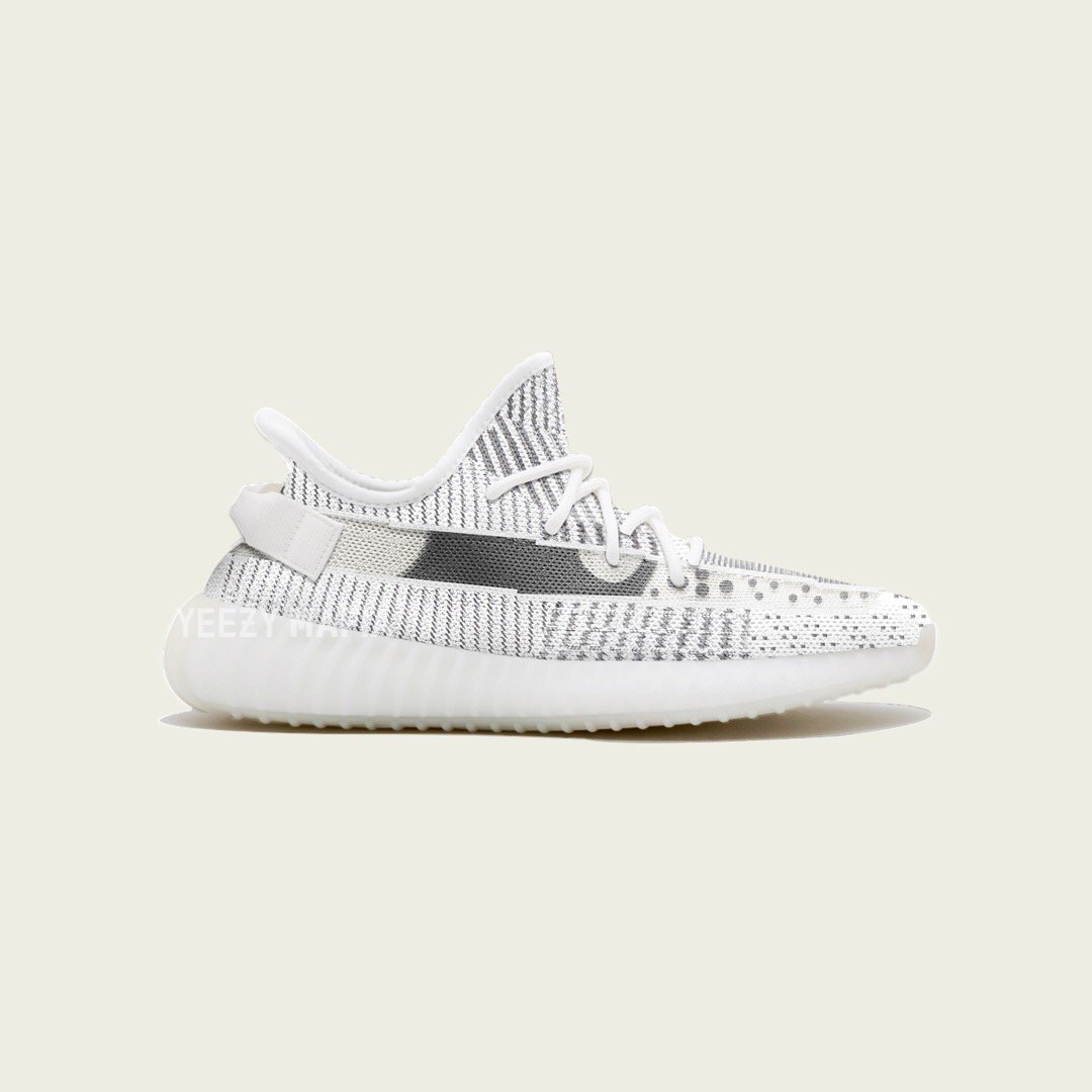 adidas-yeezy-boost-350-v2-static-ef2905-release-201812